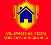 ML Protection